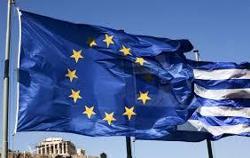 ЕС выгодно перестать тратить средства на Грецию и начать вкладывать в Украину, — эксперт
