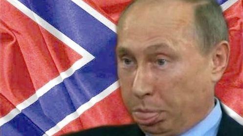 Боевики Донбасса выпрашивают российские паспорта, Кремль молчит