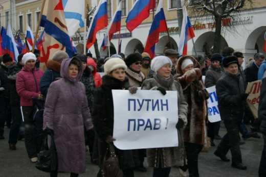 Украина мертвая, ее полностью разгромили авиацией: Мать убеждает сына из США, что он не знает правды ВИДЕО