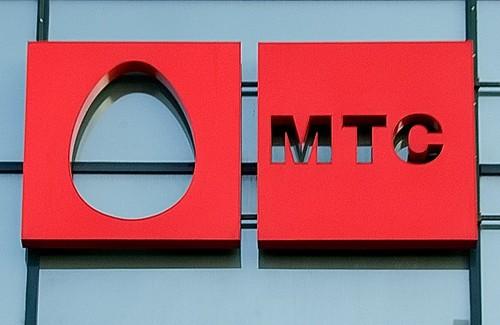 США просят Швецию заблокировать активы МТС и Vimpelcom