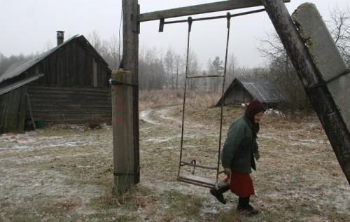 Россию ждет катастрофа, равной которой еще не было — блогер
