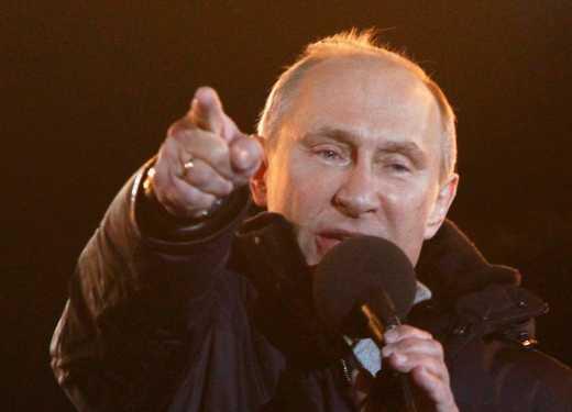 Печальные новости для Кремля: Цена нефти в $50  за баррель может сохраниться до 2020 года