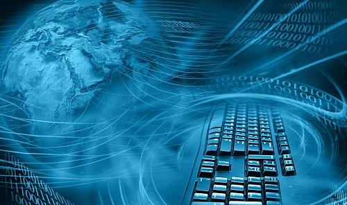 В России рушится IТ-рынок — Git in Sky