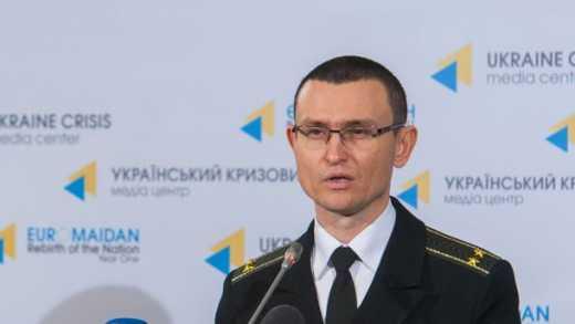 Порошенко отдал приказ решить вопрос с демилитаризацией Широкино до 3 августа, – Селезнев