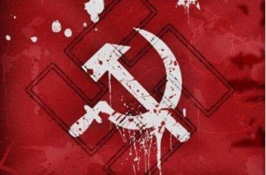 Эстония предлагает создать трибунал, чтобы расследовать преступления коммунистического режима