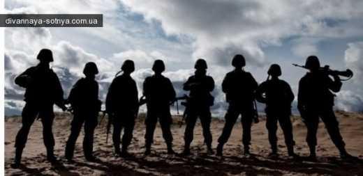 """Россияне облизываются на Мариуполь, но в наступление вата ссыт — """"Тени"""""""