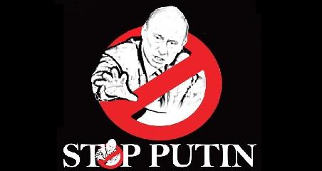 Запад обязан максимально ужесточить санкции против Путина – Die Welt