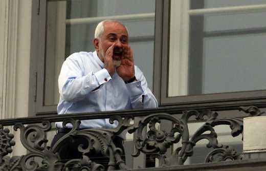 """Иран плюнул в лицо России; """"Мы должны вернуть себе долю рынка, не обращая внимания на цены"""""""
