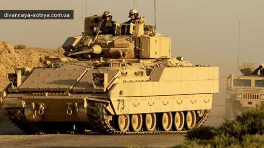 ВАЖНО: Решение о поставках оружия США в Украину – принято. Готовьтесь шакалы!