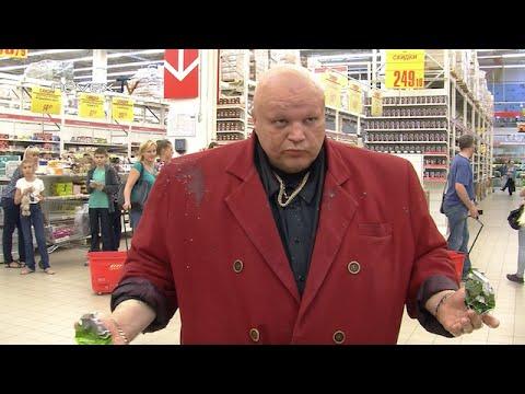 На Кубани растет все, даже оливки! Казаки заверили что могут заменить все импортные продукты (ВИДЕО)