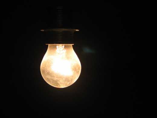 Оккупационная власть готовит жителей Севастополя к возможным отключениям электроэнергии
