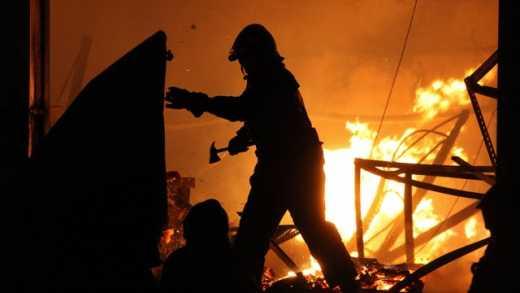 Август – середина сентября – возможны крупные техногенные катастрофы/теракты в Москве, – аналитик