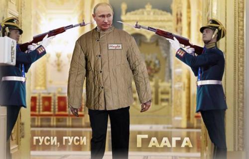 РФ должна вывести свои войска с Донбасса до октября, иначе 4-й пакет санкций, — политолог
