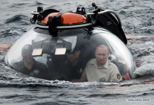 Путин готовит эскалацию 27-30 августа, накануне заседания Рады
