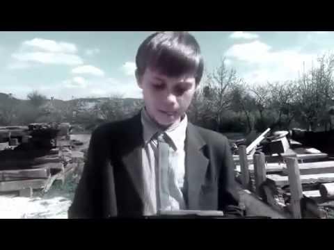 Школьник из Кубани задал задачу Путину ВИДЕО
