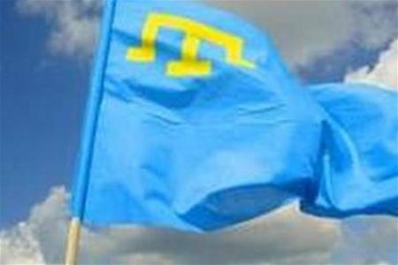 Крымские татары создадут мусульманский батальон