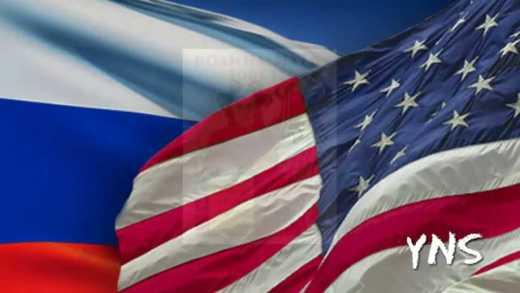 Тайные переговоры с Россией: США пошли на подлость в отношении Украины