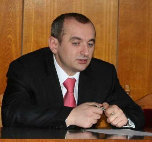 Матиос: Есть доказательства, как начальник Генштаба РФ отчитывается о войне в Украине