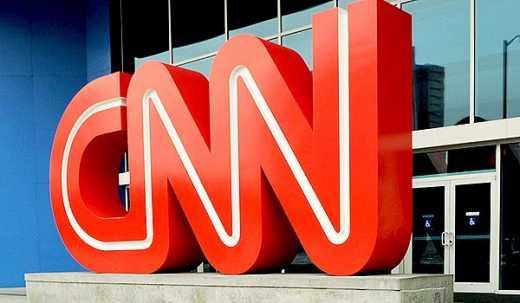 CNN озвучив 5 ознак кризи в Росії