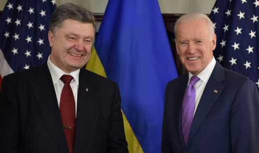 Восени США мають намір надіслати Україні військові радари