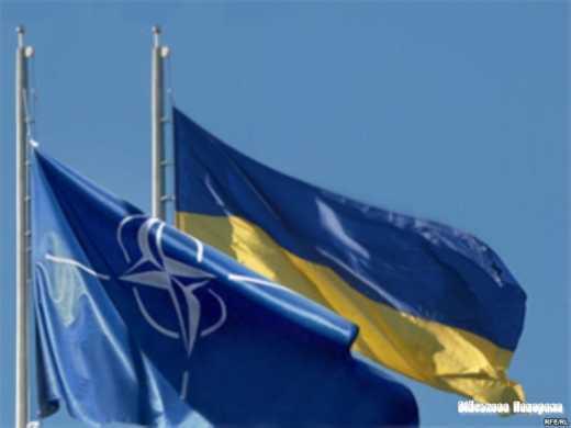 Експерти: Україна готова до інтеграції в НАТО