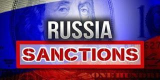 США готовят новые санкции против Рф