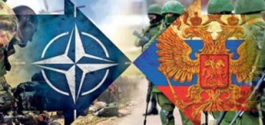 Запад будет добивать Россию цинично и безжалостно
