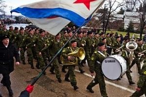 Гонят туда, как скот: матери российских солдат хотят, чтобы Шойгу сам воевал в Сирии