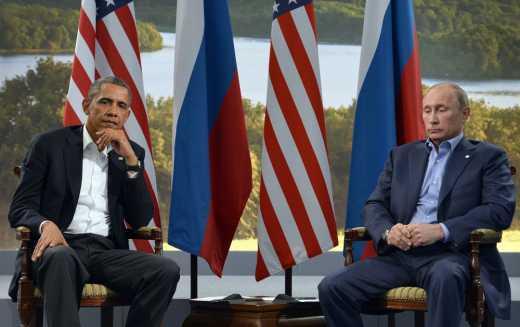 Нусс: Путин отказался от поездки в Нью-Йорк на Генеральную Ассамблею ООН