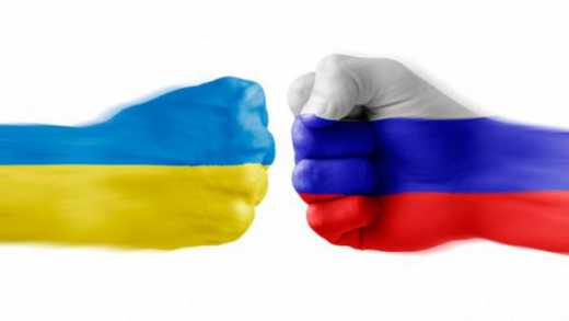 Как украинцы ментально отличаются от русских