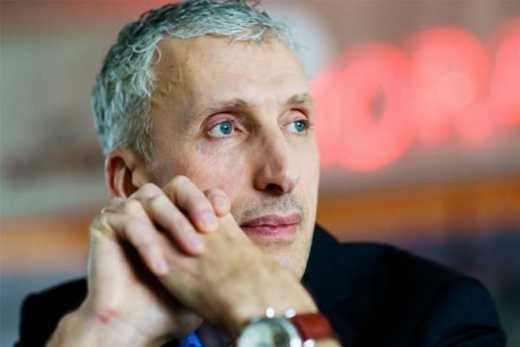 Путин летит в США подписывать акт о капитуляции, — блогер