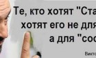 CNzkNDXW8AA879B
