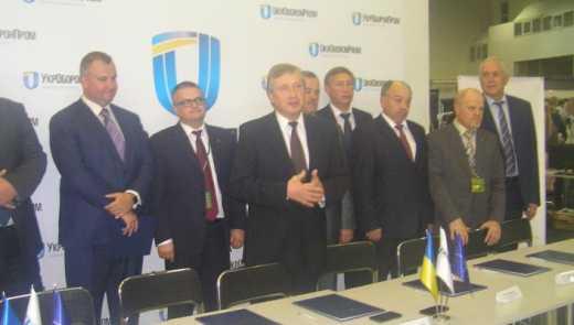 Українські студенти отримали можливість впроваджувати інновації у сферу оборони