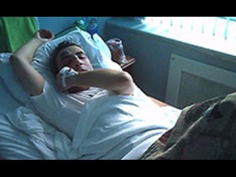 """Анонс интересной TVрограммы: """"Лев Шлосберг – жертва украинской правды!"""""""