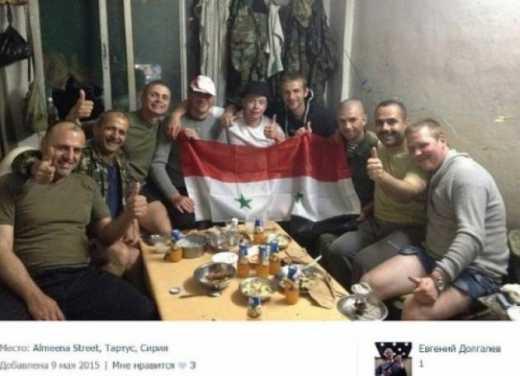 Сводка «ИС»: боевиков с Донбасса перебрасывают в Сирию