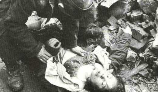Изнасилование Берлина: неизвестная история войны