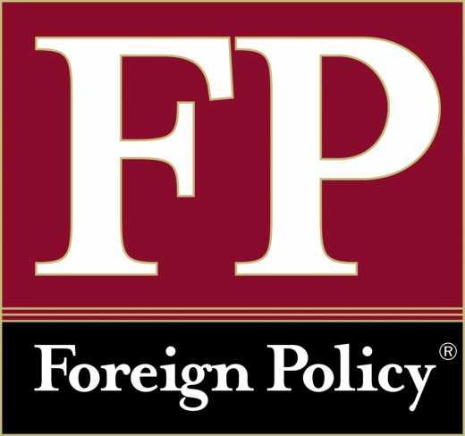 Foreign Policy: 5 компонентів, які США має використати для тиску на Росію