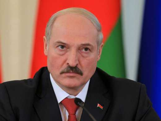 Рубикон Лукашенко – путин заявил о создании на территории Республики Беларусь базы ВВС РФ