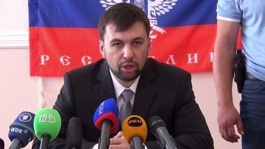 До 10 сентября оккупированные территории Донбасса вернутся в состав Украины, — СМИ