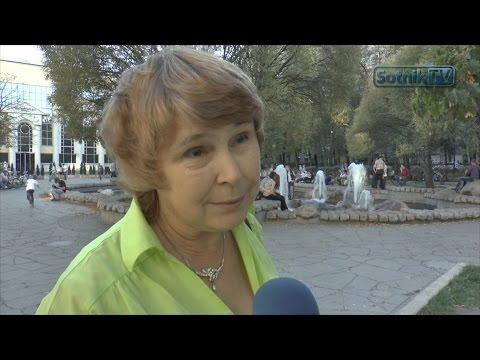Москвич порадив Путіну на зустрічі з Обамою назвати його «чорною сволотою» (ВІДЕО)