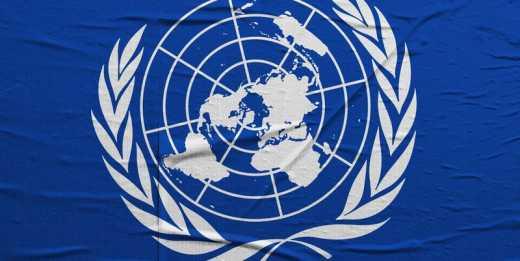 На засіданні Генеральної асамблеї ООН буде вирішуватись питання трибуналу за збитий Боїнг