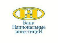 В Украине обанкротился еще один банк