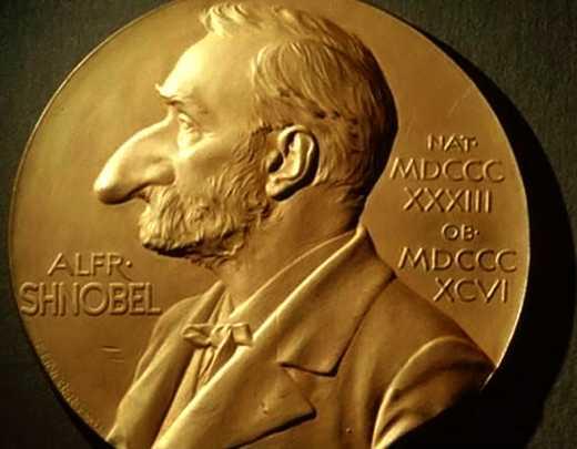 Вручены Шнобелевские премии за абсурдные научные открытия