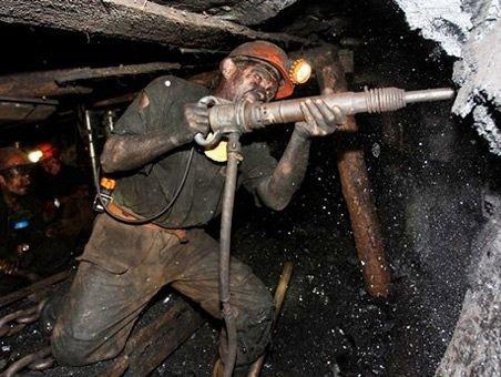 Слава шахтерскому труду – в ДНР больше не будут дотировать шахты.