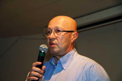 Россия навсегда потеряла Украину, — Валерий Соловей