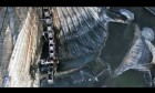 Видеосъёмка с воздуха