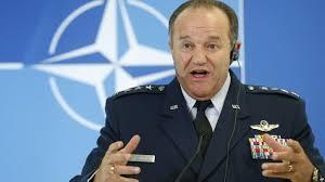Брідлав застеріг Росію від формування закритої зони доступу в Сирії
