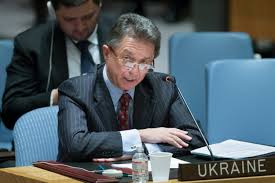 Сергєєв: обмеження права вето у Раді безпеки підтримає більше 100 країн
