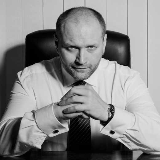 Борислав Береза высказал свое мнение по поводу прохождения во второй тур выборов киевского мэра