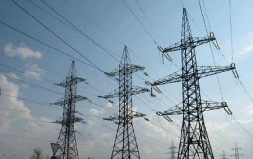 """Блокада Криму: Активісти рішуче готові """"відрубати"""" електроенергію у Крим"""